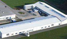 Contact IMO USA Factory