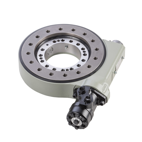 In Stock Drives - Product Series Image